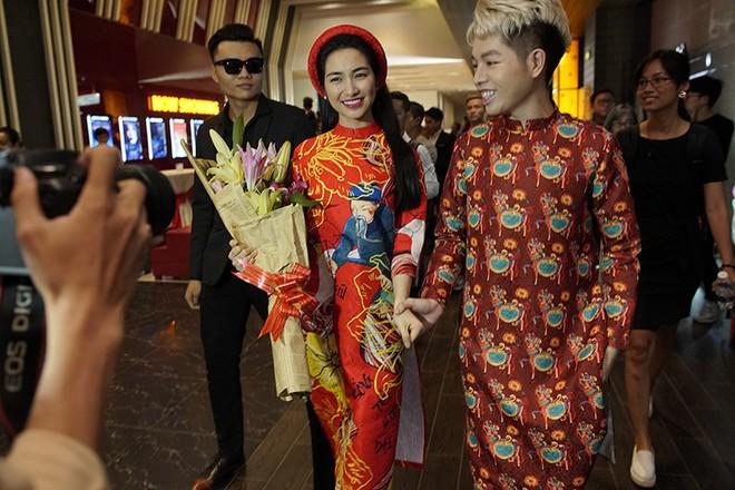 Hòa Minzy tuyên bố sẽ giải nghệ nếu năm 2018 không có hit - Ảnh 1.