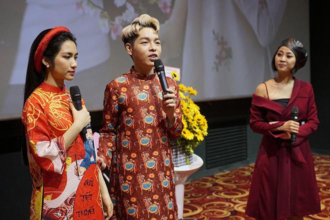 Hòa Minzy tuyên bố sẽ giải nghệ nếu năm 2018 không có hit - Ảnh 2.