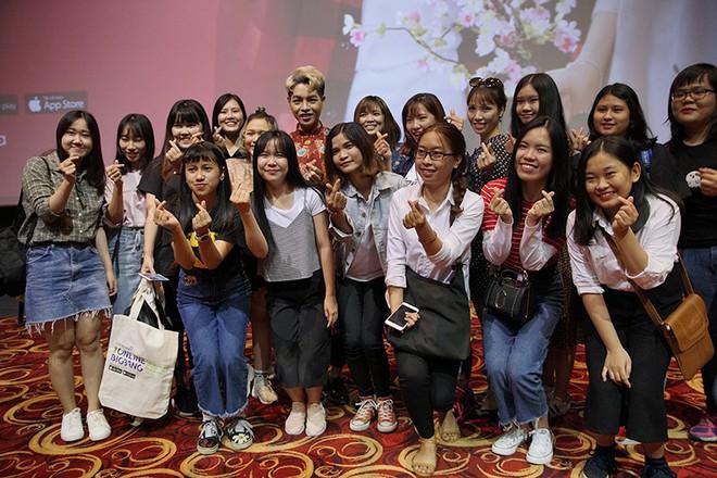 Hòa Minzy tuyên bố sẽ giải nghệ nếu năm 2018 không có hit - Ảnh 9.