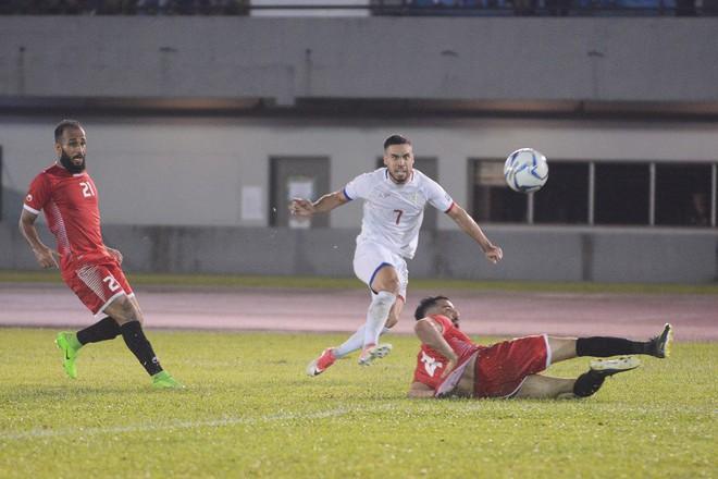 Khen ngợi ĐT Việt Nam, Yemen than bị đối xử bất công tại Asian Cup  - Ảnh 1.