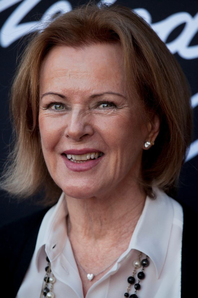 Ban nhạc ABBA giờ ra sao sau 40 năm ca khúc 'Happy New Year' ra đời?  - Ảnh 3.