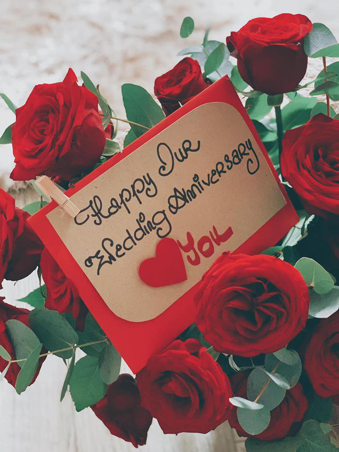 Sướng như em gái ca sĩ Quang Vinh: Kỷ niệm ngày cưới, chồng cơ trưởng chuyển khoản ngay trăm triệu - Ảnh 7.