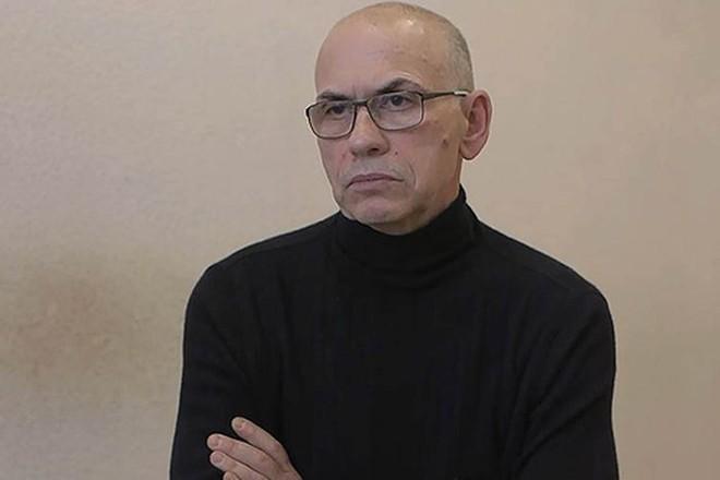 Cựu quan chức cao cấp gây thiệt hại 14 tỷ rúp bị dẫn độ từ Pháp về Nga - Ảnh 1.