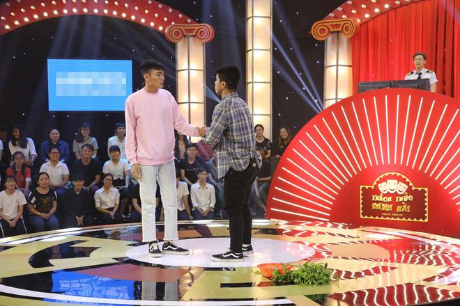 5 chú tiểu nhí tiếp tục thắng 100 triệu, gây sốt khi hát Cát bụi của Trịnh Công Sơn - Ảnh 5.