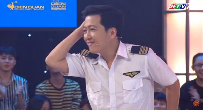 5 chú tiểu nhí tiếp tục thắng 100 triệu, gây sốt khi hát Cát bụi của Trịnh Công Sơn - Ảnh 1.