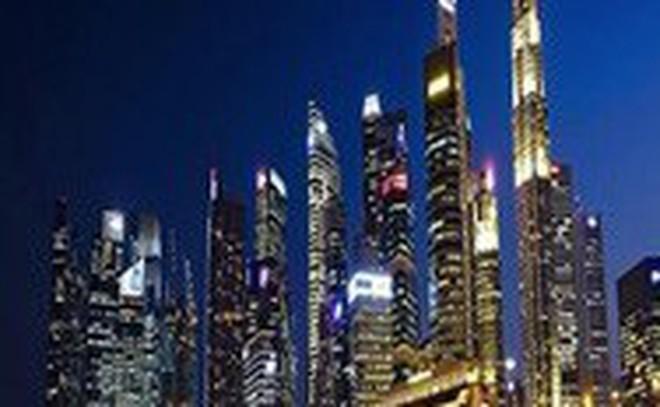 Thanh niên Malaysia lạc giữa Singapore suốt 10 ngày vì lý do ngớ ngẩn này