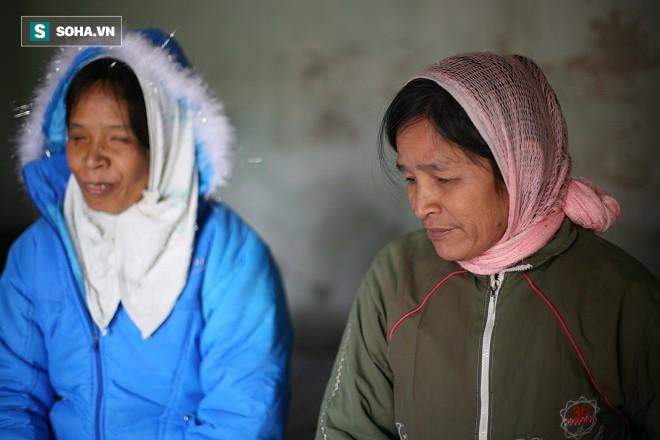 Chung tay góp Tết vì người mù nghèo 2019 - Ảnh 2.