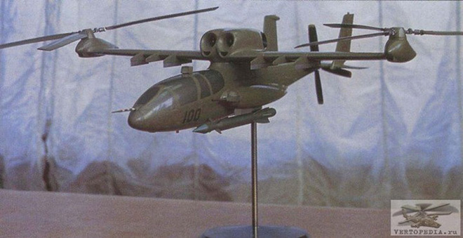 10 dự án máy bay chiến đấu thất bại nhưng di sản để lại là vô giá - Ảnh 16.