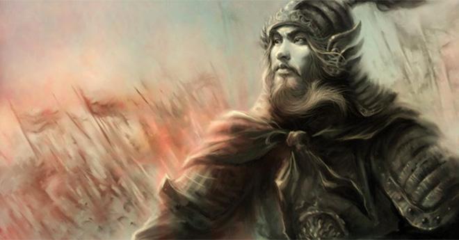 Ba lần thắng lợi quân xâm lược Mông – Nguyên và thượng sách giữ nước - Ảnh 1.