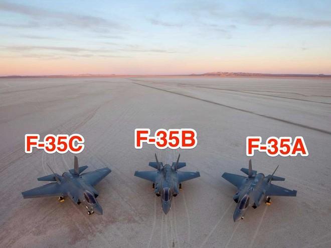 Sức mạnh Không quân Nga: Tiết lộ gót chân Achilles - Ảnh 2.