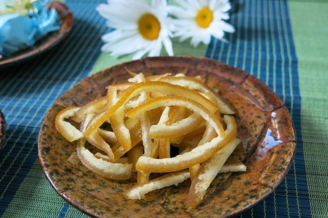 Ai đổ vỏ chứ người Việt Nam thì không: Những bộ phận trái cây tưởng bỏ được nhưng ăn ngon hết biết - Ảnh 13.