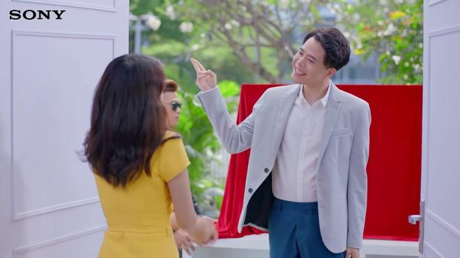 Trịnh Thăng Bình và bí quyết thoát kiếp FA cho các chàng trai ngay trong Tết này - Ảnh 2.