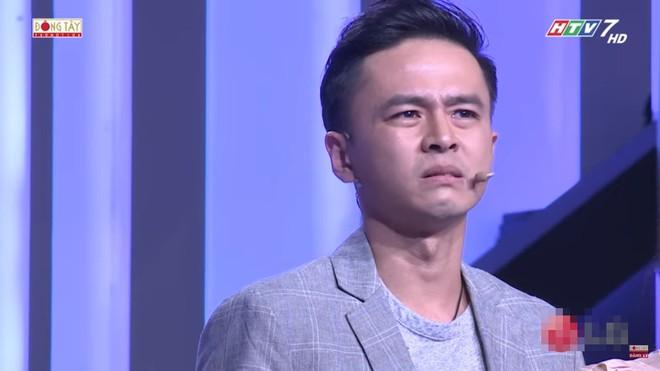 Trấn Thành: Hari Won ghen rất vô lý... ghen với cả bạn gái của bạn gái tôi - Ảnh 4.