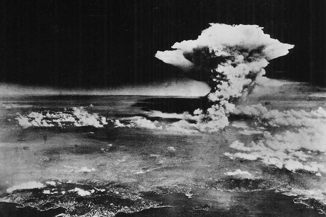 7 thảm họa tồi tệ nhất lịch sử: Siêu động đất khiến 830.000 người chết chỉ sau 20 giây - Ảnh 6.