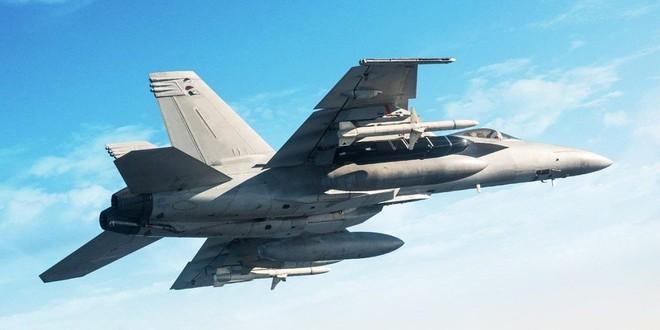[ẢNH] Mỹ sản xuất hàng loạt tên lửa chống hạm LRASM, hải quân Nga - Trung khó lòng ngồi yên - Ảnh 16.