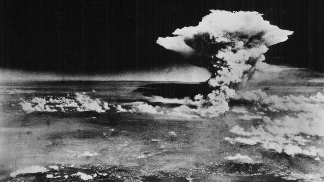 Hứng chịu mức nhiệt bằng 150 triệu quả bom nguyên tử Mỹ, đại dương sắp gây đại họa gì? - Ảnh 3.