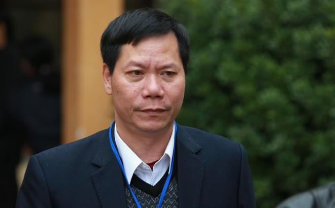 Vụ án chạy thận: LS của Trương Quý Dương nói VKS không xem xét lời của các chuyên gia!