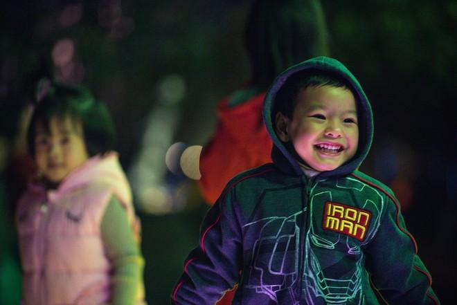 Ecopark Countdown 2019: Đại nhạc tiệc hoành tráng của người Eco - Ảnh 11.