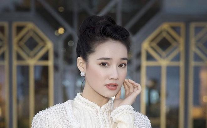 1 năm sự nghiệp của Nhã Phương: Ngọc nữ màn ảnh bị thị phi bủa vây, thăng hạng vượt bậc nhờ scandal tình ái