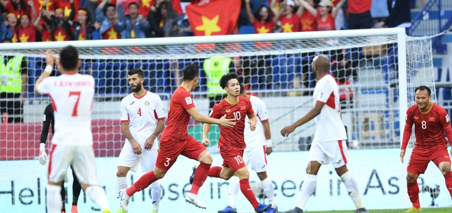 Bàn thắng của Jordan ghi vào lưới ĐT Việt Nam là không hợp lệ - Ảnh 2.