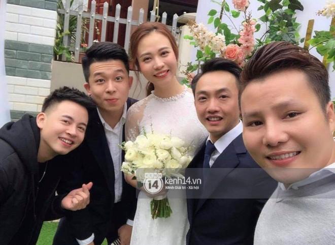 Hành trình hơn 1 năm đầy mật ngọt bên nhau của Cường Đô La và Đàm Thu Trang trước đám cưới - Ảnh 18.