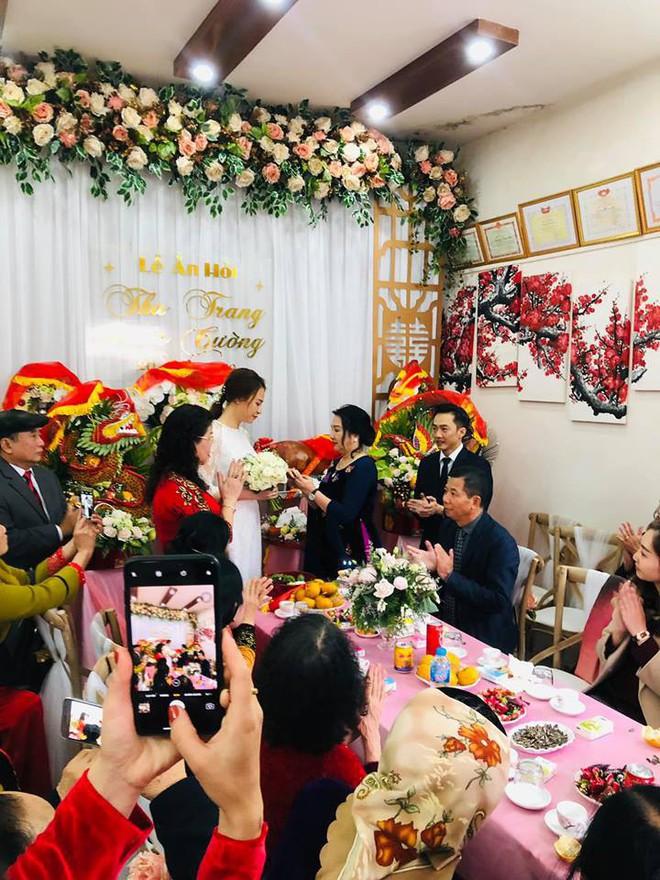 Hành trình hơn 1 năm đầy mật ngọt bên nhau của Cường Đô La và Đàm Thu Trang trước đám cưới - Ảnh 20.