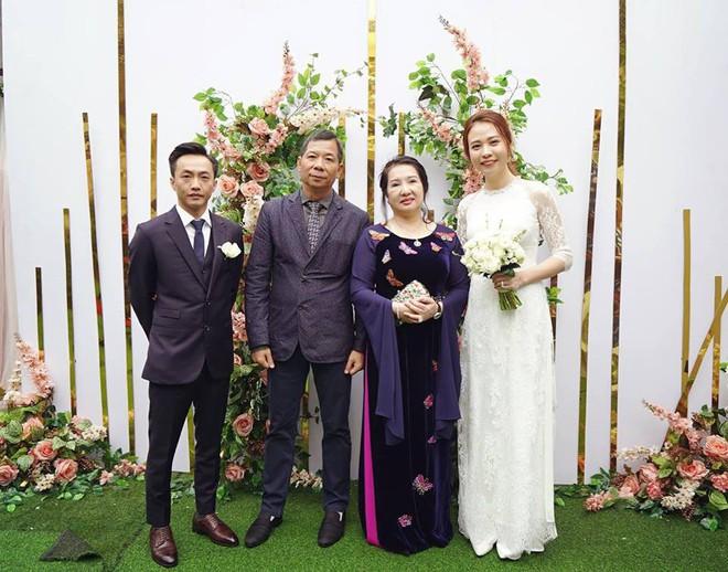 Hành trình hơn 1 năm đầy mật ngọt bên nhau của Cường Đô La và Đàm Thu Trang trước đám cưới - Ảnh 21.