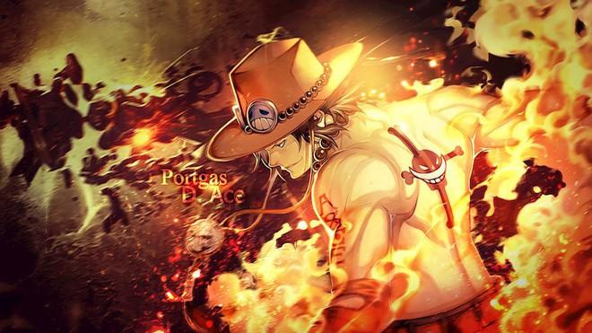 """One Piece: Điểm danh 8 nhân vật ăn trái ác quỷ đã """"tử nạn"""" từ trước đến nay - Ảnh 5."""