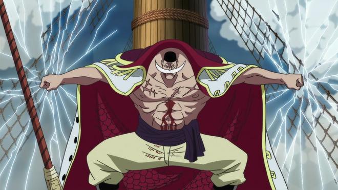 """One Piece: Điểm danh 8 nhân vật ăn trái ác quỷ đã """"tử nạn"""" từ trước đến nay - Ảnh 6."""