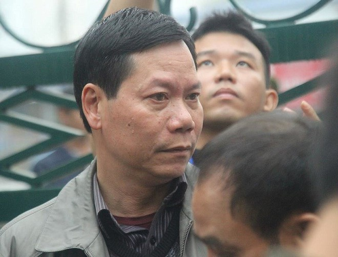 VKSND thành phố Hoà Bình cáo buộc Hoàng Công Lương có hành vi nguy hiểm làm chết 8 người - Ảnh 5.