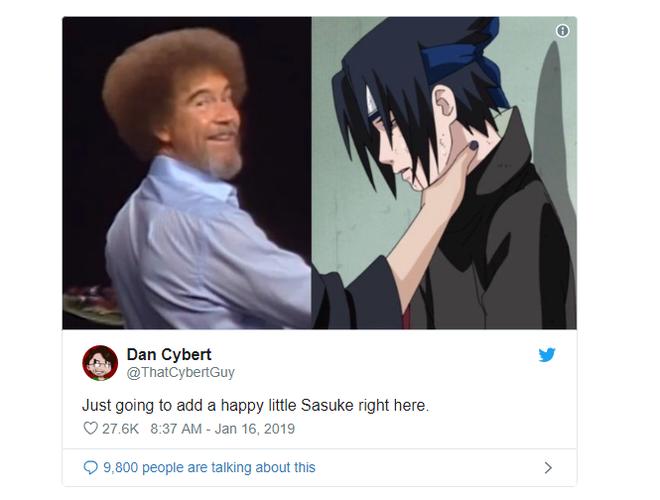 Meme bóp cổ Sakuke: Dân mạng Nhật giận dữ, Internet được vô số tràng cười - Ảnh 7.