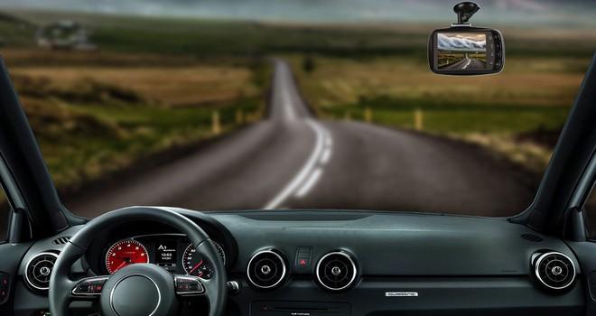 Những lưu ý khi sử dụng xe hơi có động cơ tăng áp - Ảnh 9.