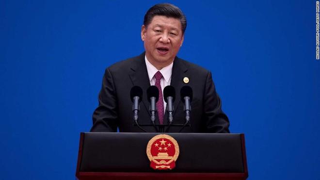 Giữa lúc nguy nan, lãnh đạo Đài Loan Thái Anh Văn nhận được giúp đỡ từ người không ngờ tới - Ảnh 2.