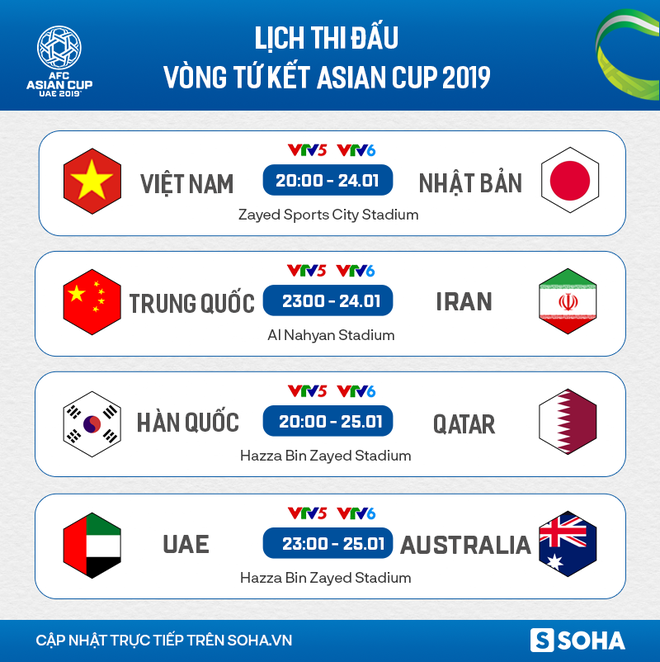 10 thống kê chỉ ra khác biệt khổng lồ giữa Việt Nam và Nhật Bản - Ảnh 11.