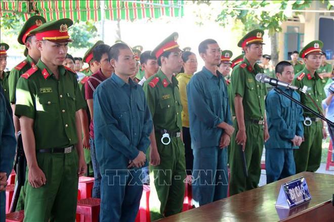 Công an Bình Thuận kiểm điểm sâu liên tục trong 3 ngày sau sự việc đặc biệt nghiêm trọng - Ảnh 2.