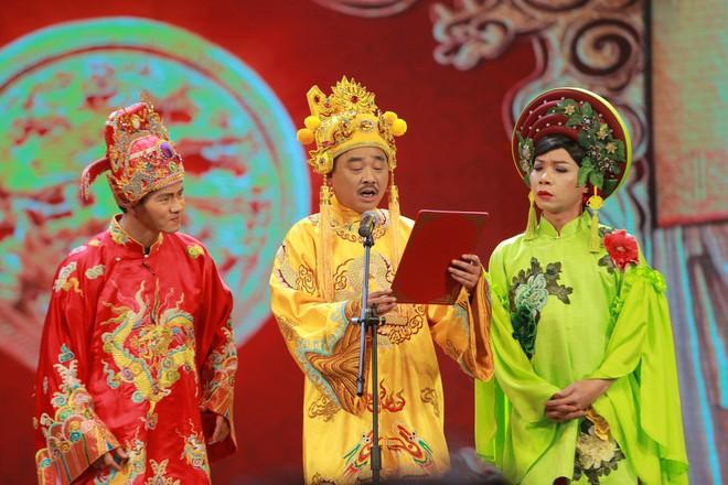 Táo Quân 2019: H'Hen Niê, thành tích nhan sắc Việt và hàng loạt bê bối Vbiz sẽ xuất hiện trong chương trình? - Ảnh 1.