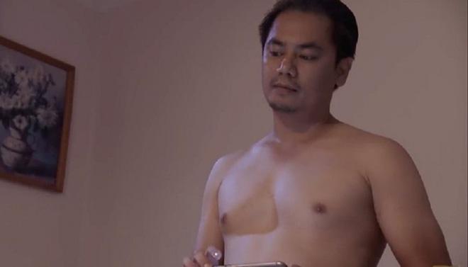 Táo Quân 2019: H'Hen Niê, thành tích nhan sắc Việt và hàng loạt bê bối Vbiz sẽ xuất hiện trong chương trình? - Ảnh 8.