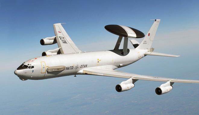 F-22 Mỹ phóng tên lửa tấn công: S-300VM Nga ở Venezuela sẽ chỉ còn là đống tro tàn! - Ảnh 5.