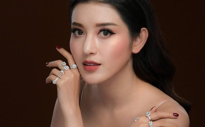 Điểm danh top 3 loại nhẫn cưới vạn người mê