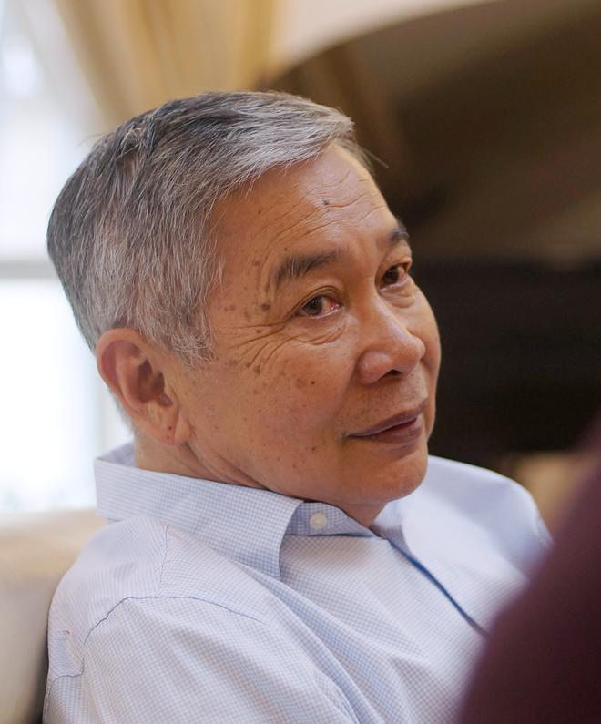 Người Việt Nam đặc biệt ở LHQ, hành trình qua 40 nước và một niềm tự hào mang tên Việt Nam - Ảnh 8.
