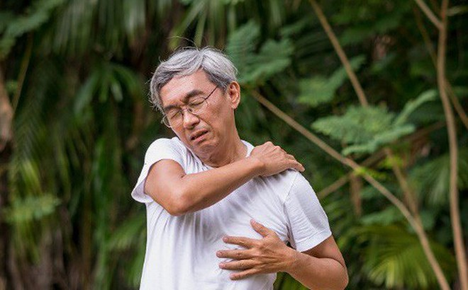 Minh chứng khoa học về tác dụng giúp giảm đau nhức của rắn hổ mang