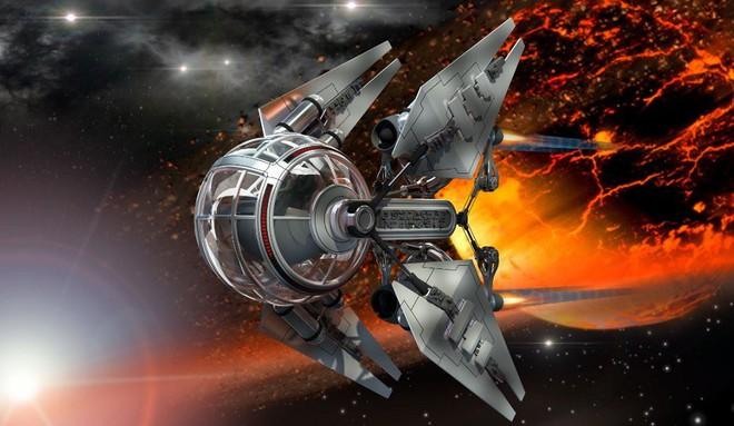 3 lần người Trái Đất suýt bắt được người ngoài hành tinh - Ảnh 6.