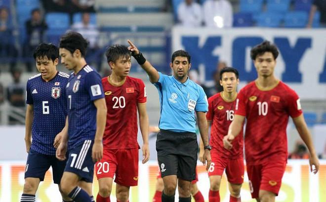 Việt Nam lọt top từ khóa tìm kiếm nhiều nhất tại Nhật Bản