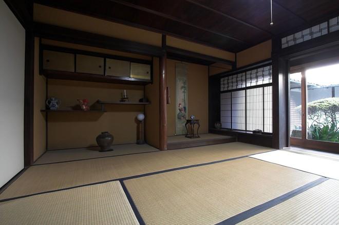 Văn hóa thuê nhà ở Nhật: Quay cuồng khi đến, đau đầu khi đi - rắc rối nhưng cũng ối điều thú vị - Ảnh 5.