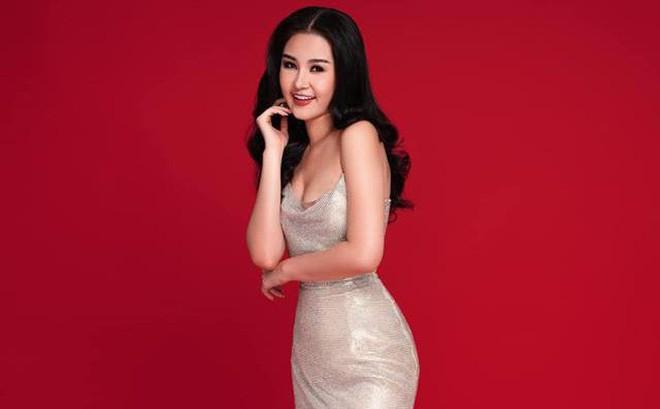 Ngân Anh giành vị trí cao hơn cả H'Hen Niê ở đấu trường quốc tế và đây là phản ứng của dàn người đẹp Việt