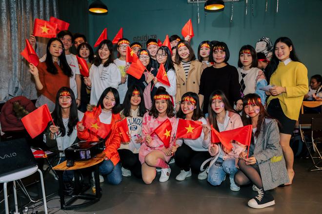 Hoàng Yến Chibi tung sáng tác đầu tay dành tặng fan - Ảnh 4.