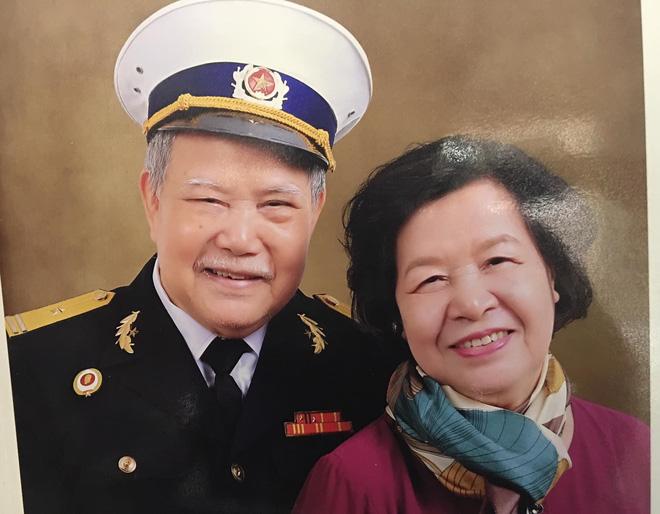 Vợ được hàng xóm khen vẫn còn ngon, ông ngoại 81 tuổi hí hửng về khoe con cháu - Ảnh 3.