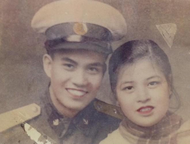Vợ được hàng xóm khen vẫn còn ngon, ông ngoại 81 tuổi hí hửng về khoe con cháu - Ảnh 2.