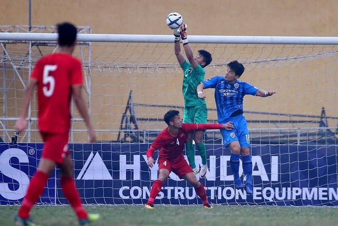 Bóng đá Việt Nam và Thái Lan liên tục chạm trán đầu năm - Ảnh 1.