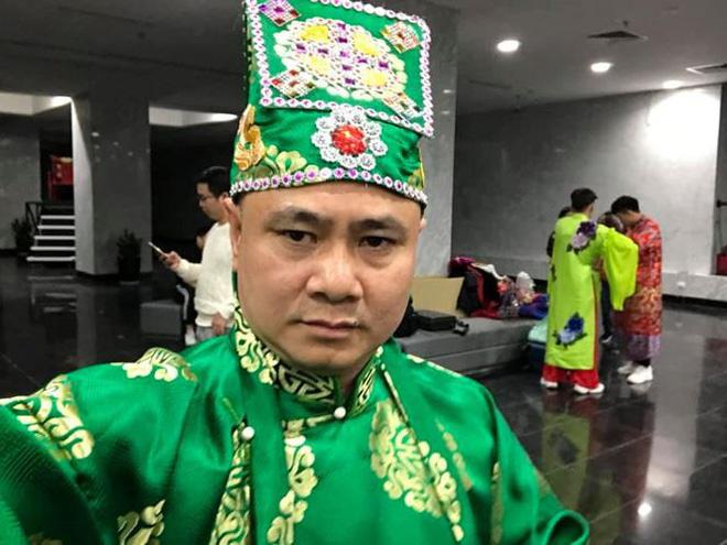 Showbiz 28/1: Thư Dung gây tranh cãi vì tự nhận là Á hậu - Ảnh 4.